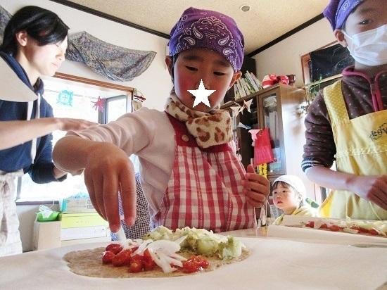 IMG_4501shizennou_mugi_pizza.JPG