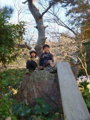 P1100131koguma_kids.JPG