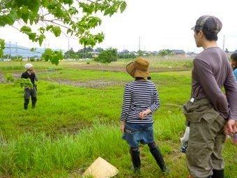 P1130483tanbo_kukaku.JPG