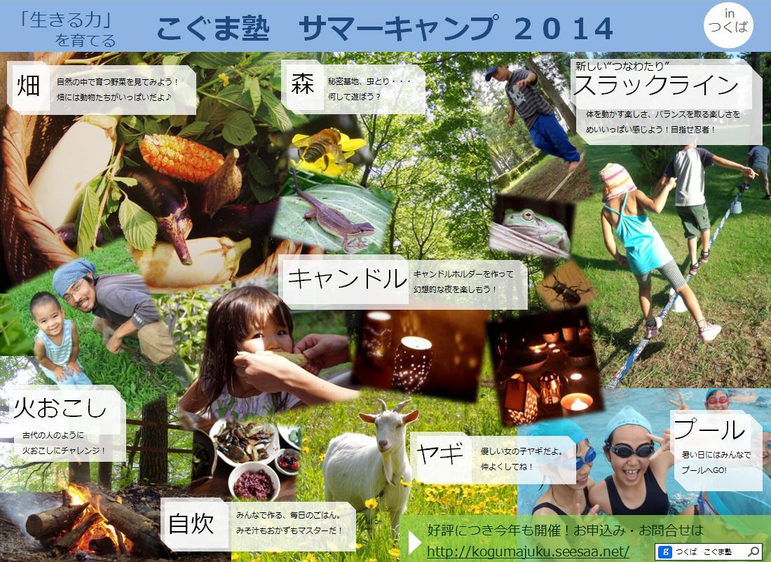 summer2014web.jpg