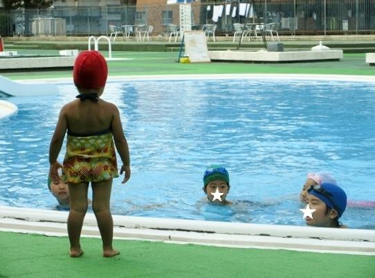 IMG_0346koguma_swim.JPG