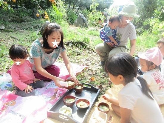 IMG_1883misoshiru_lunch.JPG