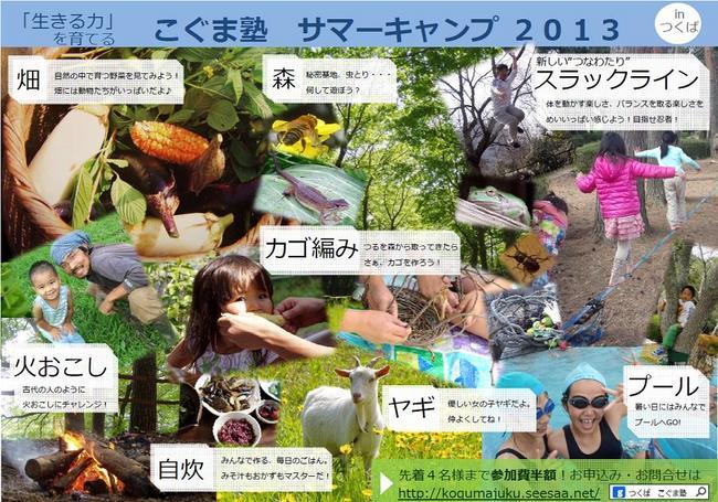 summer2013web.jpg